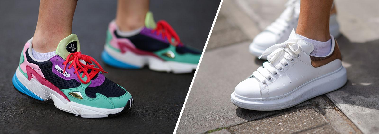 sneakers-FW-2019-DESK