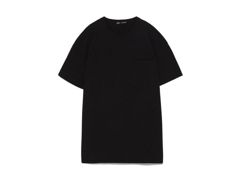 t-shirt-oversize-zara