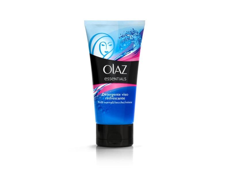 thumbnail_OLAZ-ESSENTIALS-Detergente-viso-rinfrescante