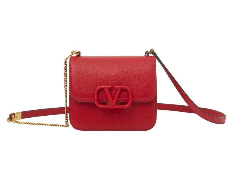 tracolla-chic-Valentino-Garavani-VSLING-bag