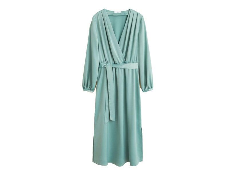 wrap-dress-MANGO