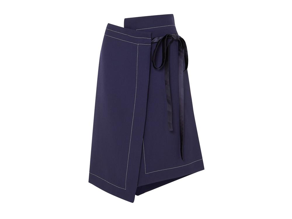 wrap-skirt-marni-net-a-porter