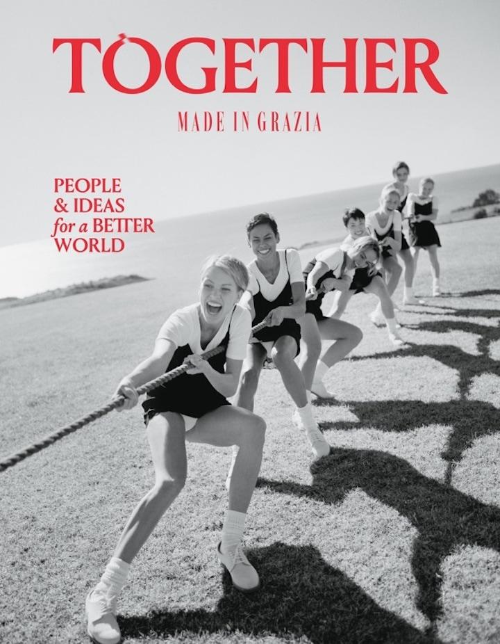 001_GK02 Together_2019_COVER edicola copy