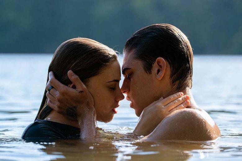 I film romantici più belli del 2019 (da ri-vedere subito)