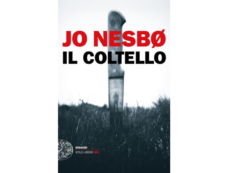 01-il-coltello-jo-nesbo