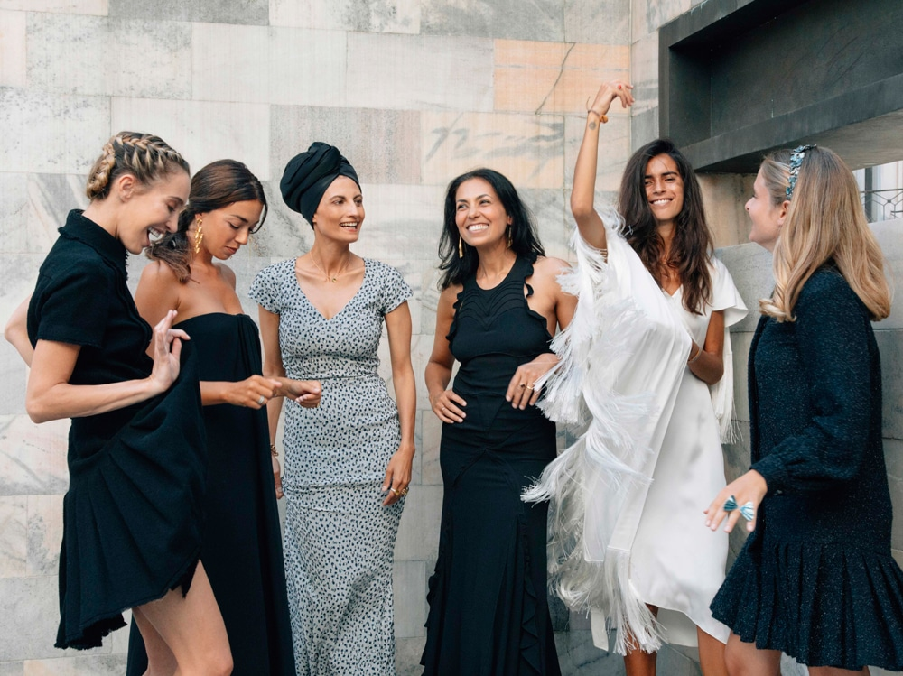 02-Micol-Sabbadini-ValentinaScambia-HelenNonini-Sava-Bisazza-Visconti-Chiara-Totire-Matilde