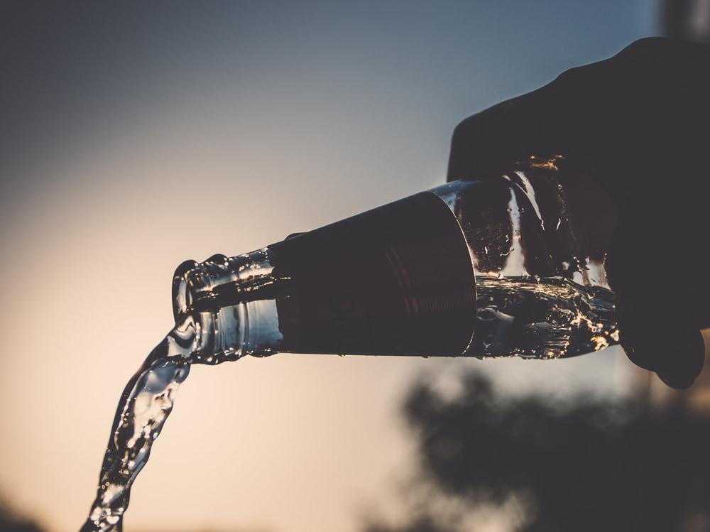 02-bottiglia-acqua