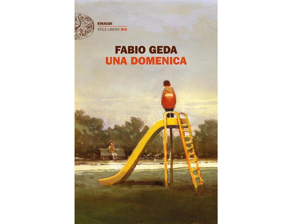 02-fabio-geda-una-domenica