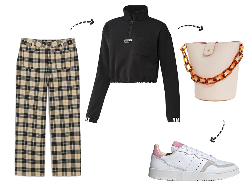 02_LOOK_pant_scacchi