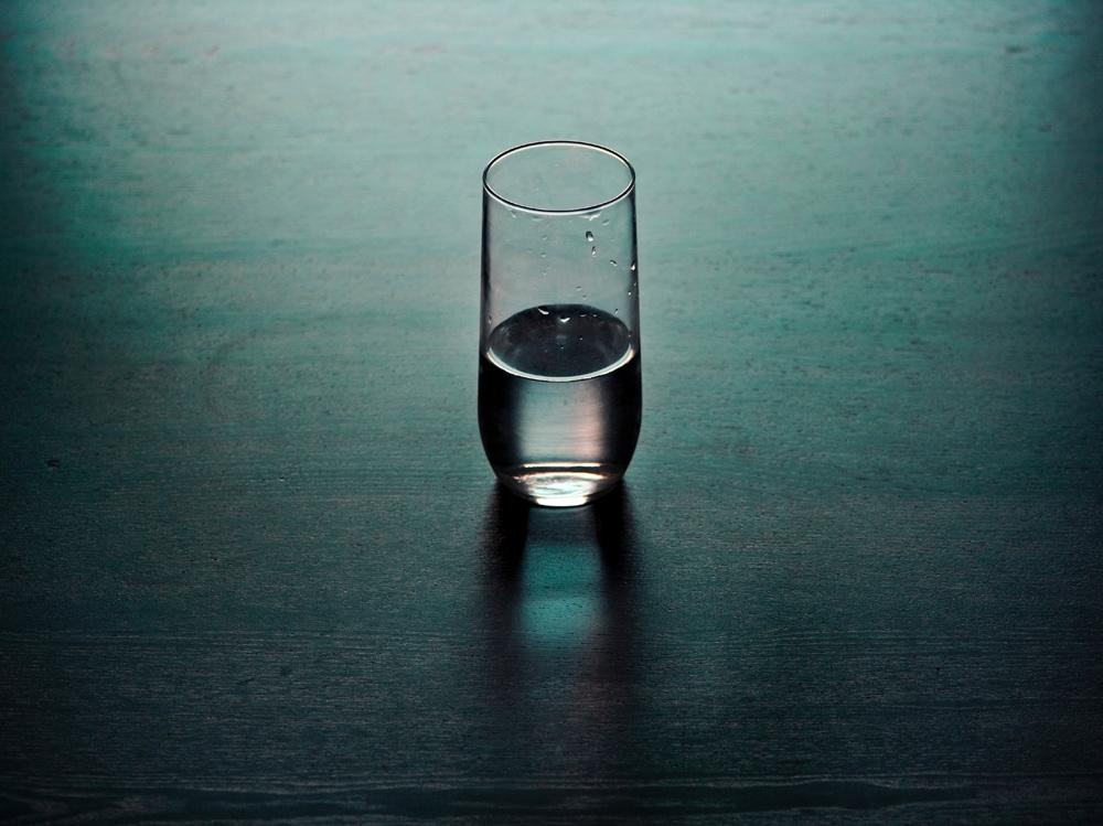 03-bicchiere-acqua