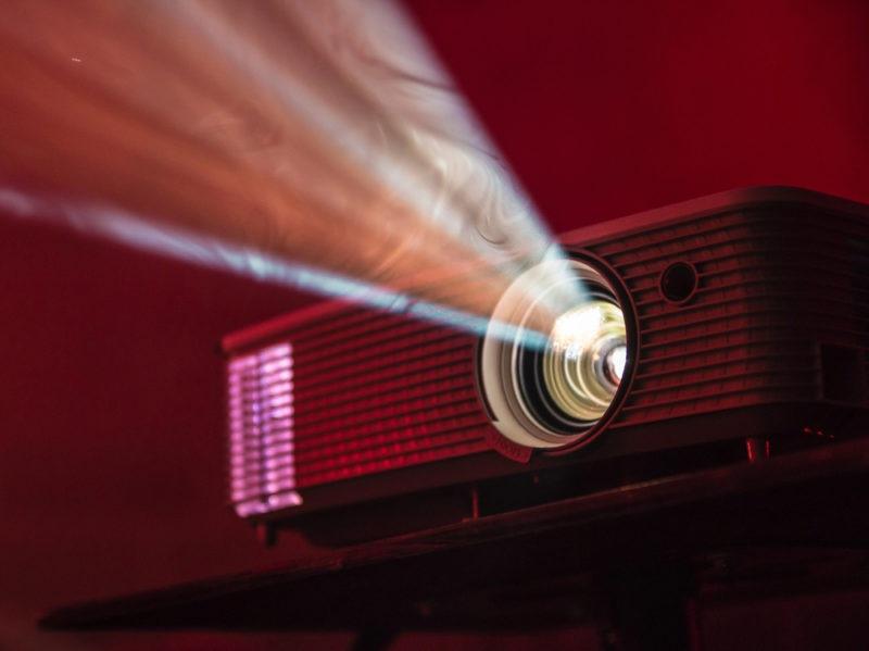 05-proiettore-film-hard