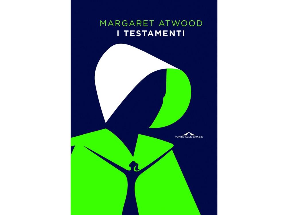 06-atwood