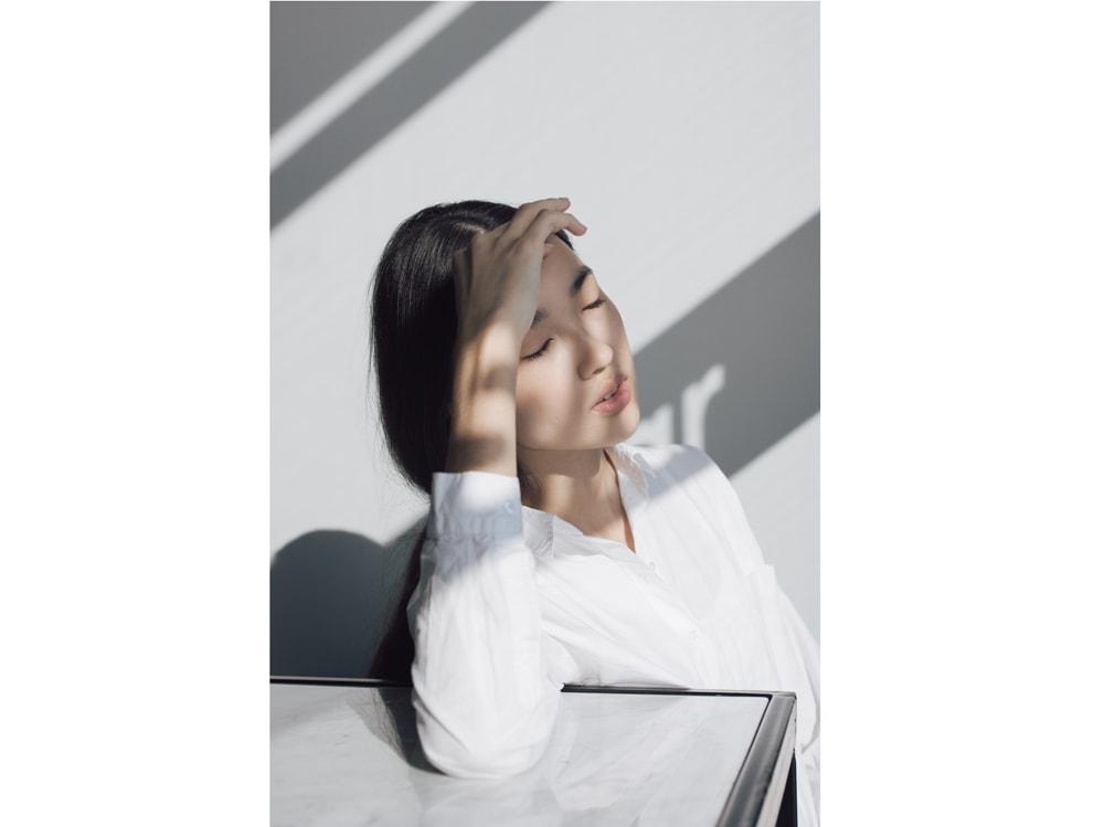 07-mal-di-testa-donna