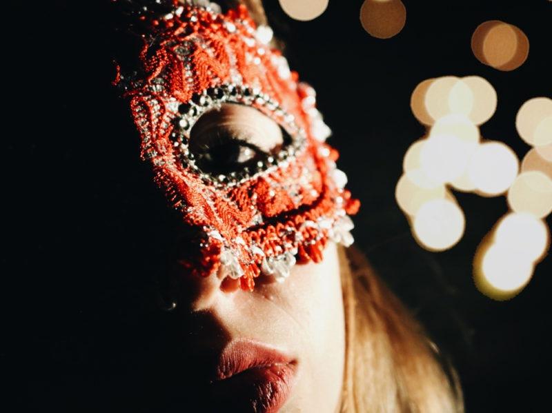08-maschera-travestimento