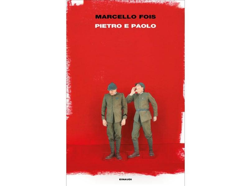 08-pietro-e-paolo-marcello-fois