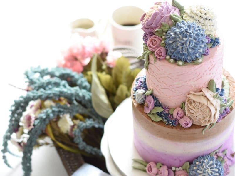 09-cake-design-torta