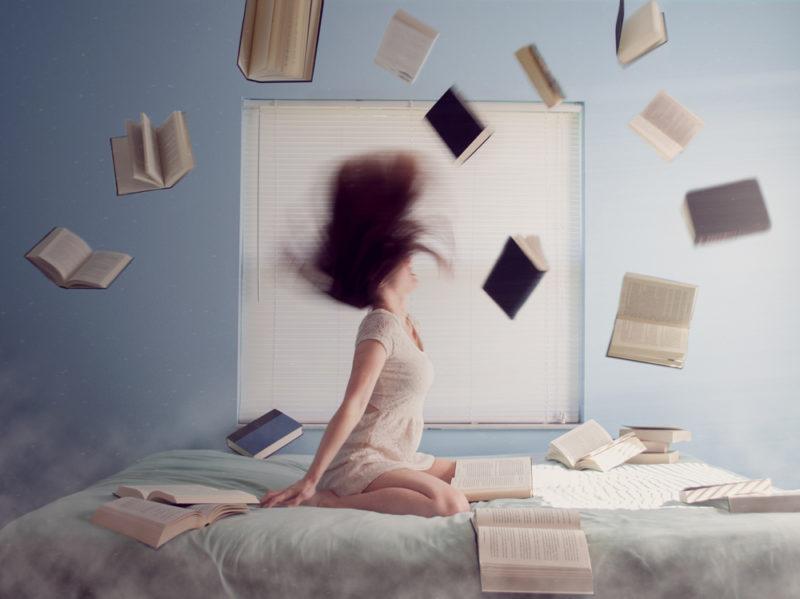 09-libri-romanzi-erotici