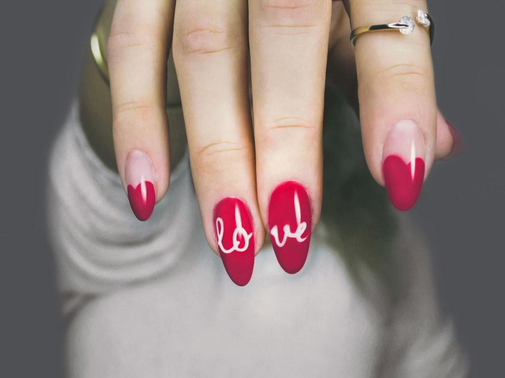 10-nail-art-unghie-smalto