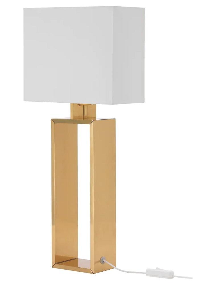 2. IKEA Stiltje