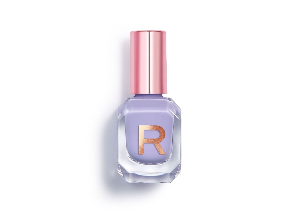 millennial-purple-trend-colore-09