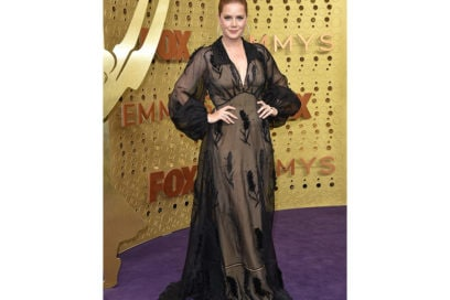 Amy-Adams-in-Fendi-Couture