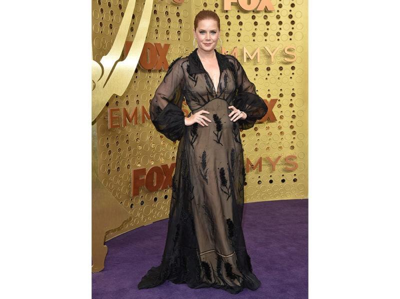 Amy-Adams-in-Fendi-Couture