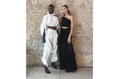 Apnoea Fashion Hub