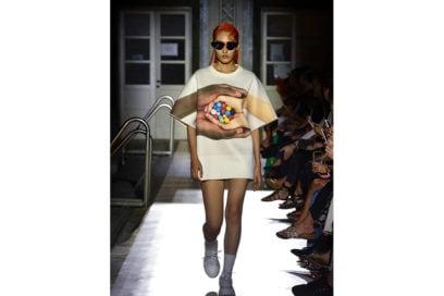 Benetton_Fashion