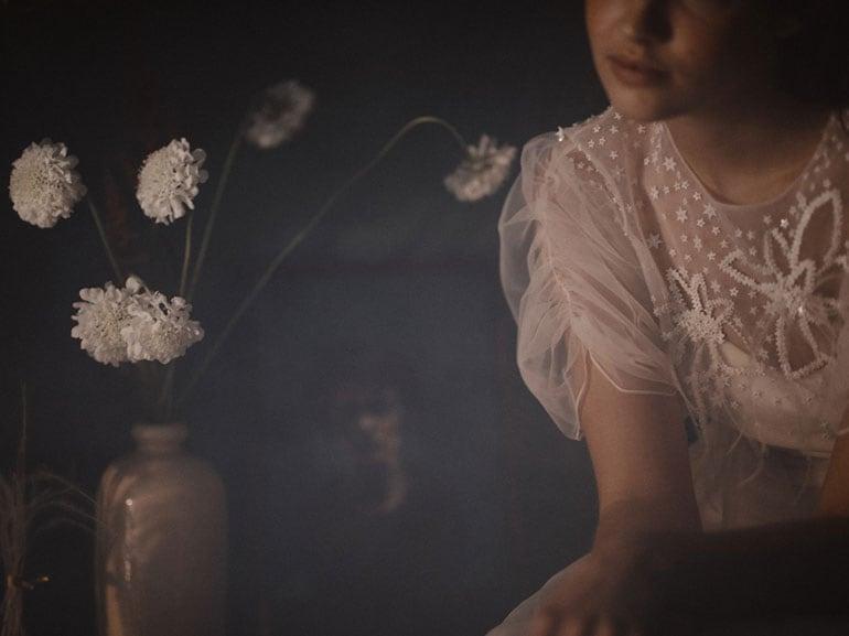 COVER-abiti-da-sposa-decorati-MOBILE