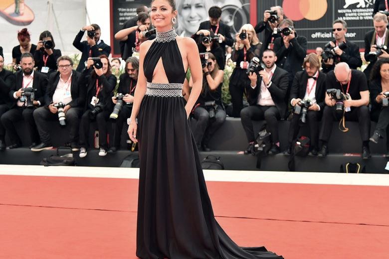 Mostra del Cinema di Venezia 2019: gli abiti delle star sul red carpet