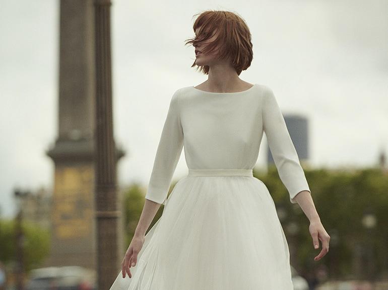 COVER-max-mara-bridal-MOBILE