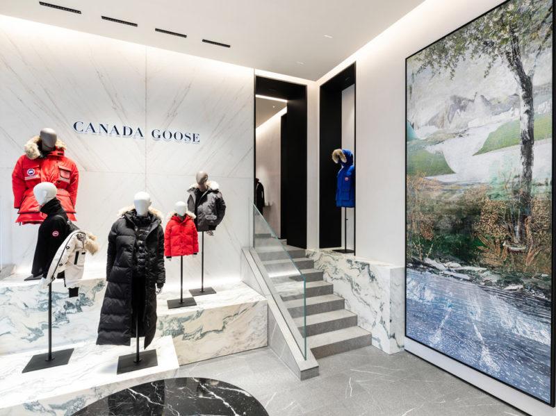 Canada-Goose-_-via-della-Spiga-10-(3)