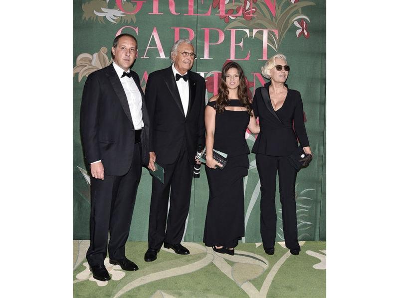 Chiara-Boni–Cara-Kennedy-Cuomo_Green-Carpet-Awards