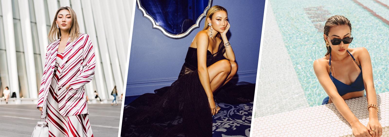DESKTOP_Jessica-Wang