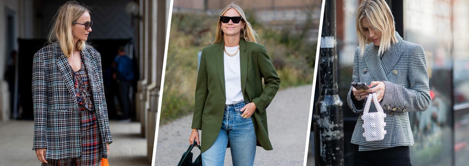 DESKTOP_giacche-blazer
