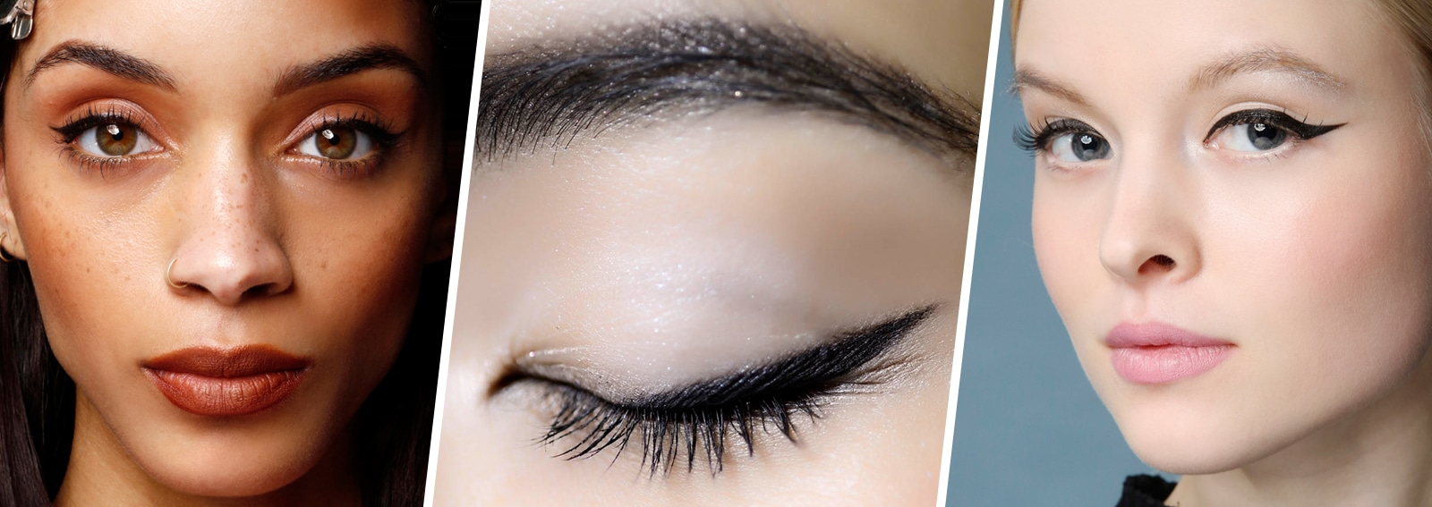 DESKTOP_migliori_eyeliner-2019