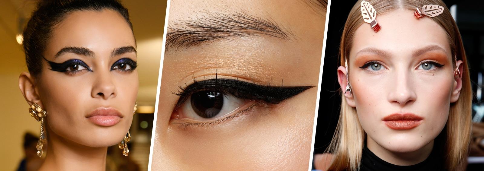 DESKTOP_i-migliori_eyeliner_economici
