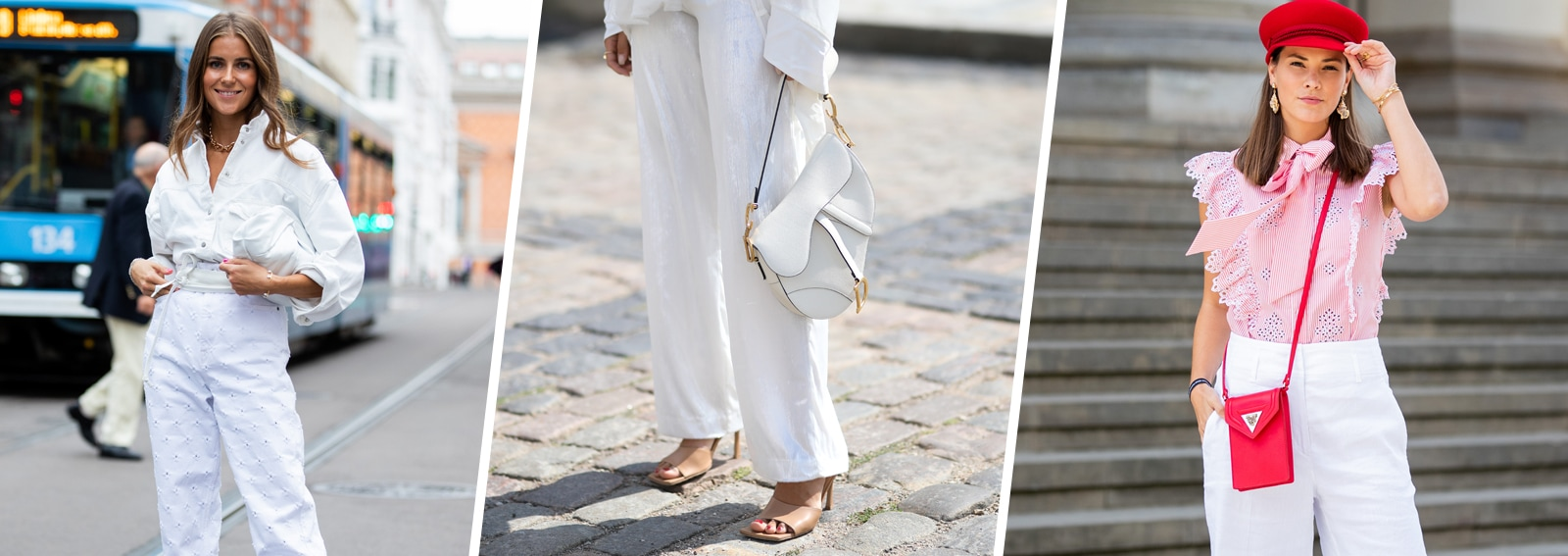 DESKTOP_pantaloni_bianchi