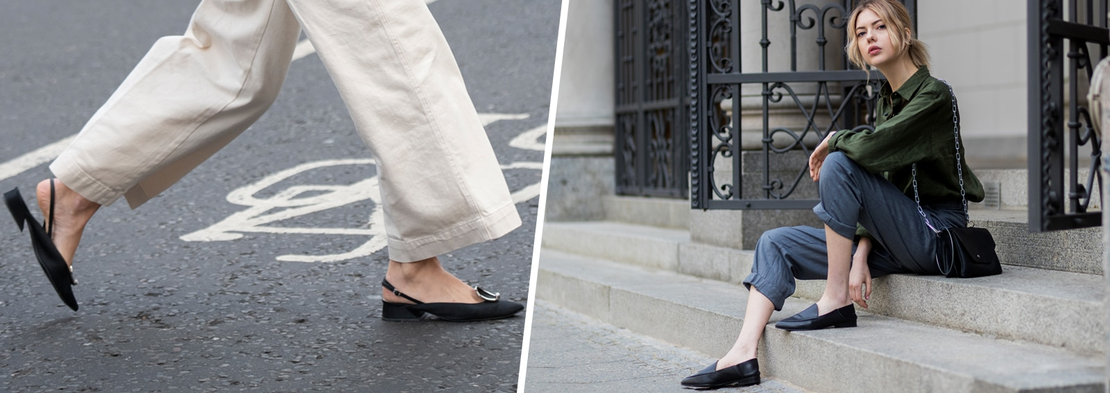 DESKTOP_scarpe_basse