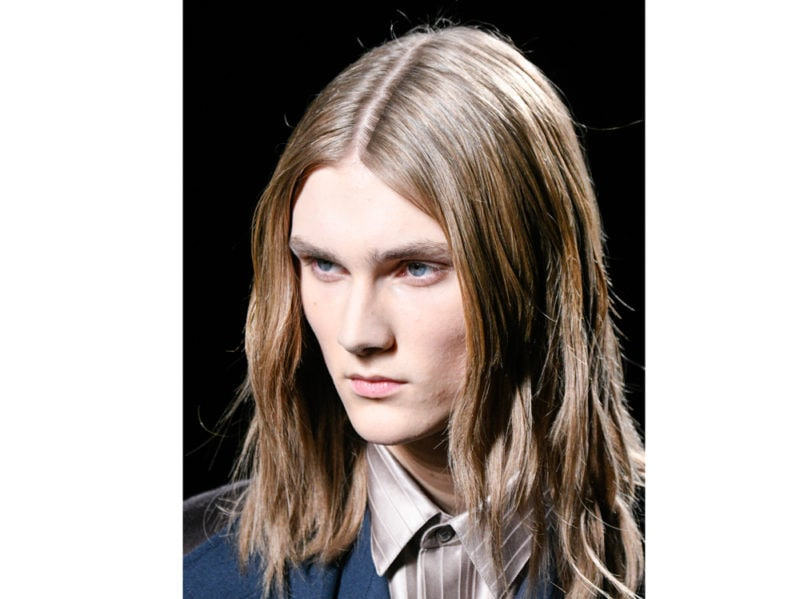 Dior-Homme_bty_M_F19_PA_020_3089857