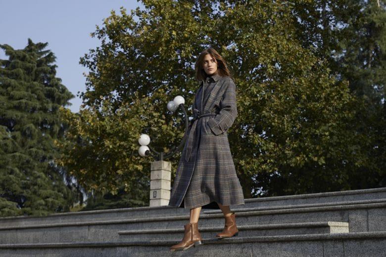 """""""Garment Etymology"""": come indossare (con stile) i 5 must dell'inverno"""