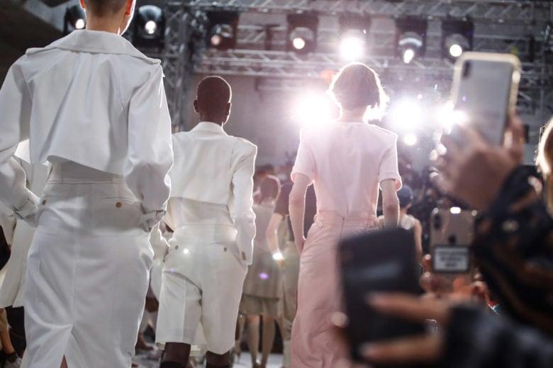 Milano Fashion Week: il meglio della settimana della moda Primavera Estate 2020