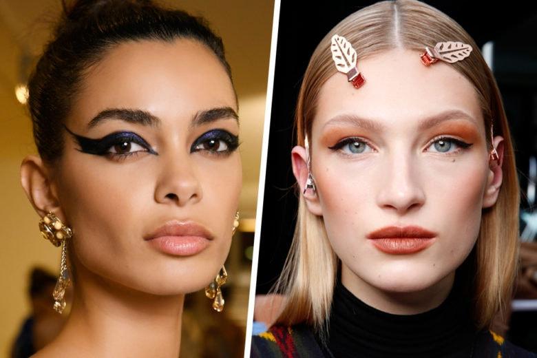 I migliori eyeliner economici di sempre per uno sguardo magnetico