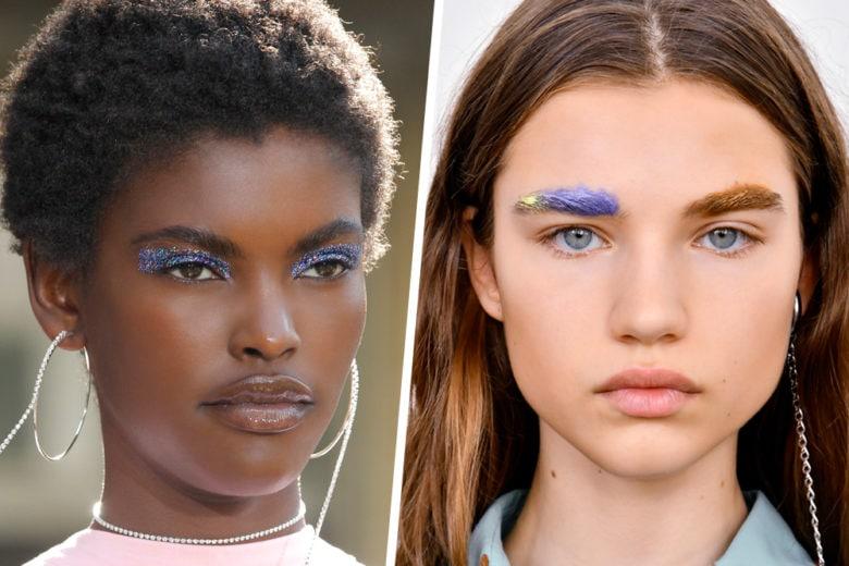Millennial Purple: ecco come indossare il nuovo trend colore di stagione