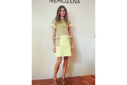 Elisa-Sednaoui_Nemozena-SS20