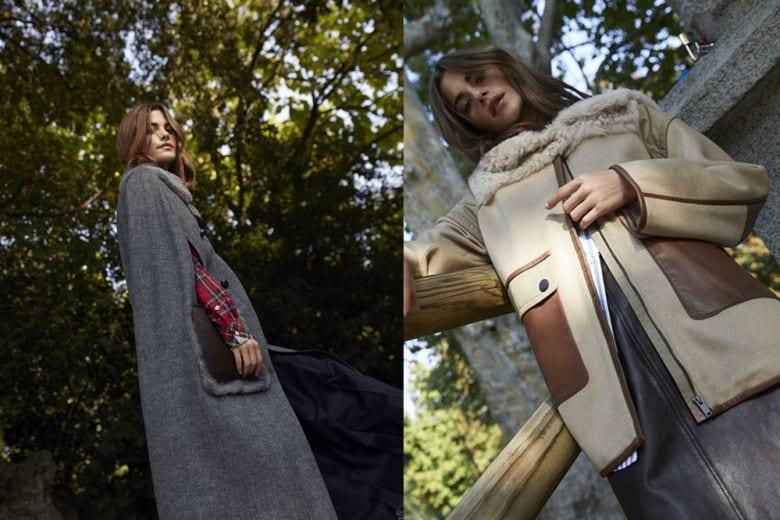 Garment Etymology: i capispalla più iconici di Weekend Max Mara dalle origini a oggi