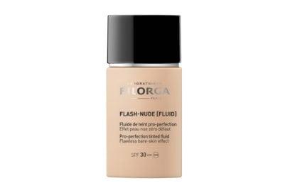 FILORGA-FLASH-NUDE-FLUID-SPF-30