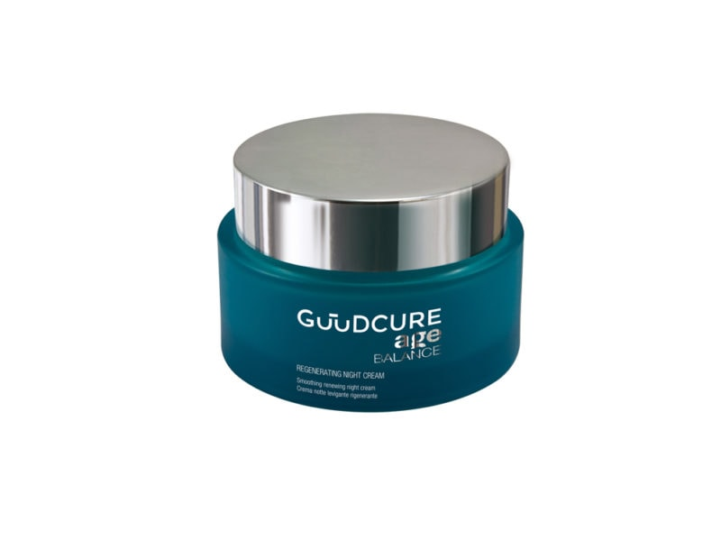 GUUDCURE_AGE-BALANCE_Regenerating-night-cream