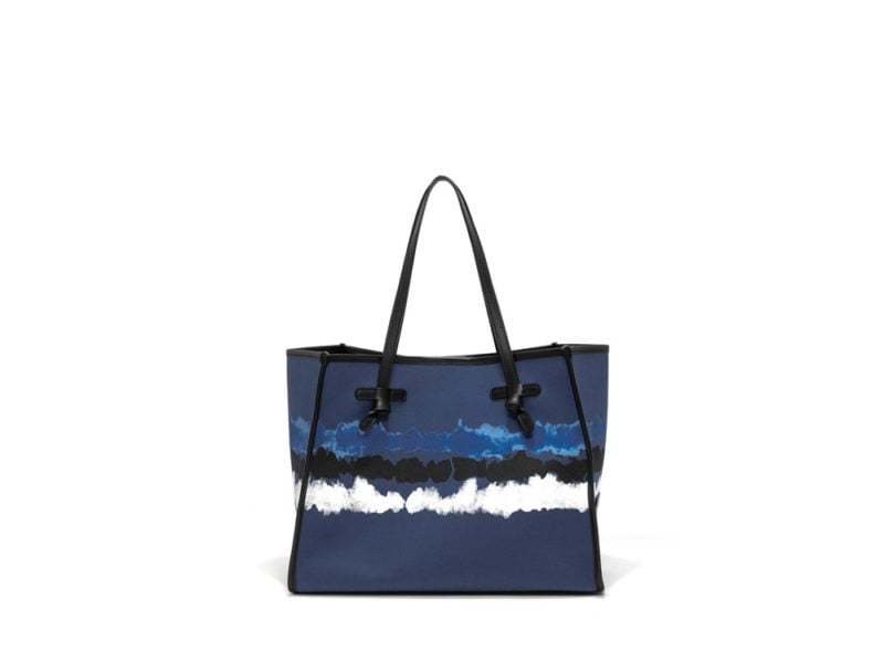 Gianni-Chiarini_Marcella_preview-SS20_blue