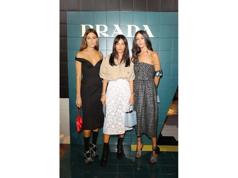_Giorgia-Tordini,-Amina-Muaddi-and-Gilda-Ambrosio